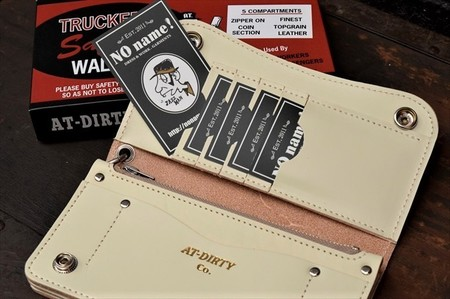 AT-DIRTY TRACKER'S WALLET (9).JPG