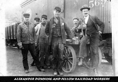 Alexander%20J_%20Downing%20&%20Fellow%20Railroad%20Workers.jpg