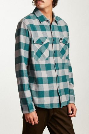 HAYES-L-S-FLANNEL_01103_CONCR_11.jpg